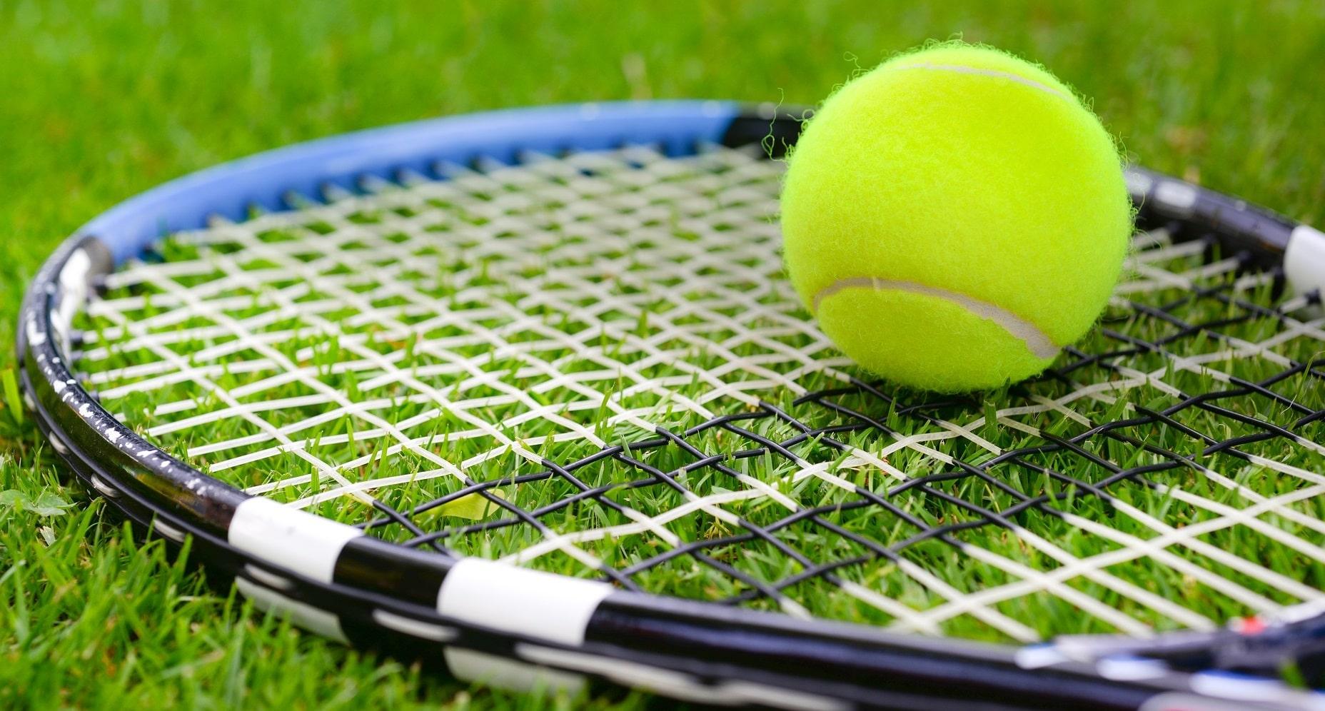 Мужской и женский теннис ставки