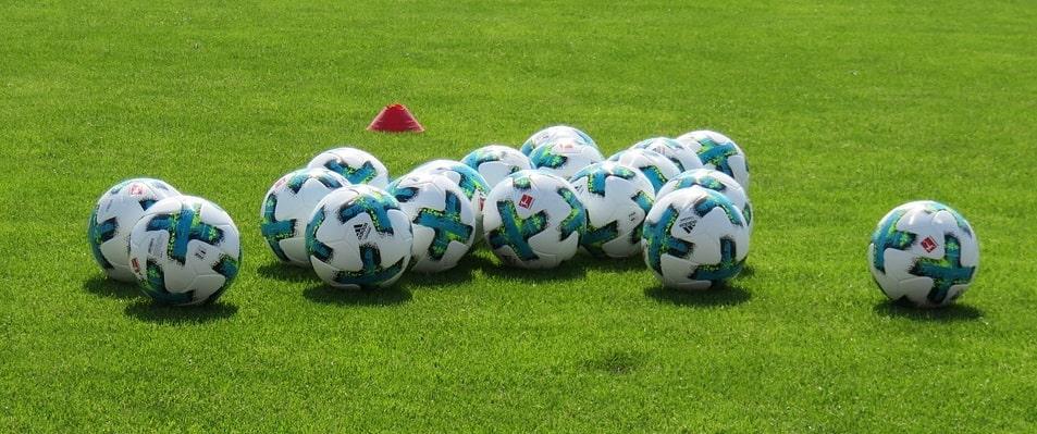 Ставки на точный счет в футболе