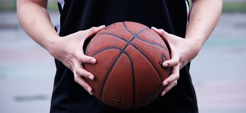 Ставки на четверти баскетбол