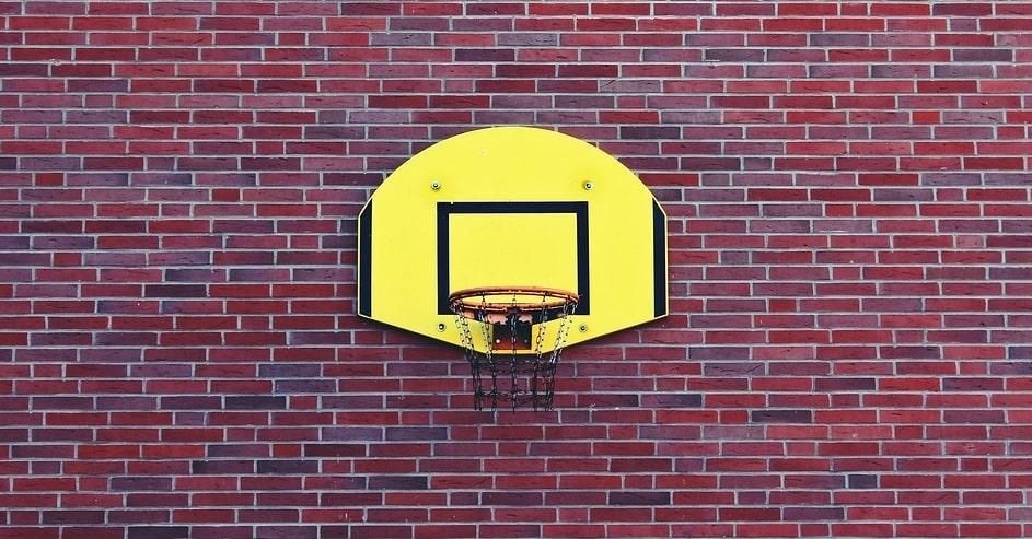 Фора и тотал баскетбол