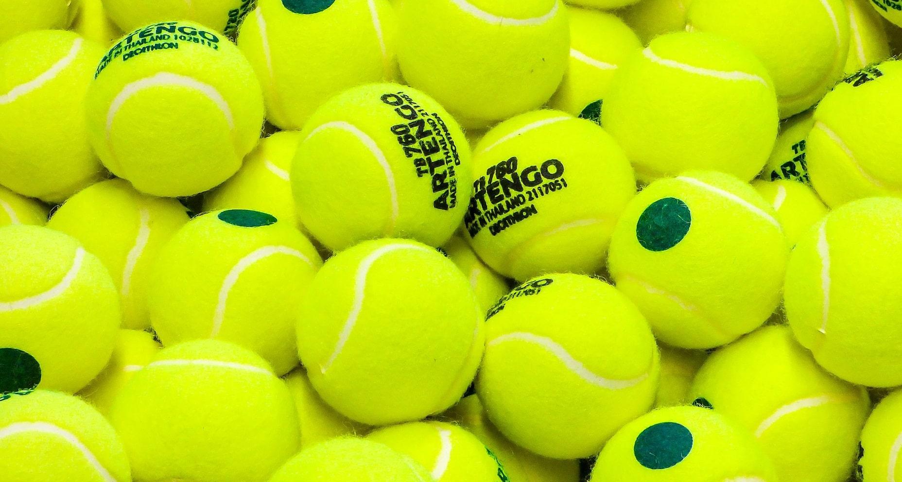 Ставки на фаворита в теннисе