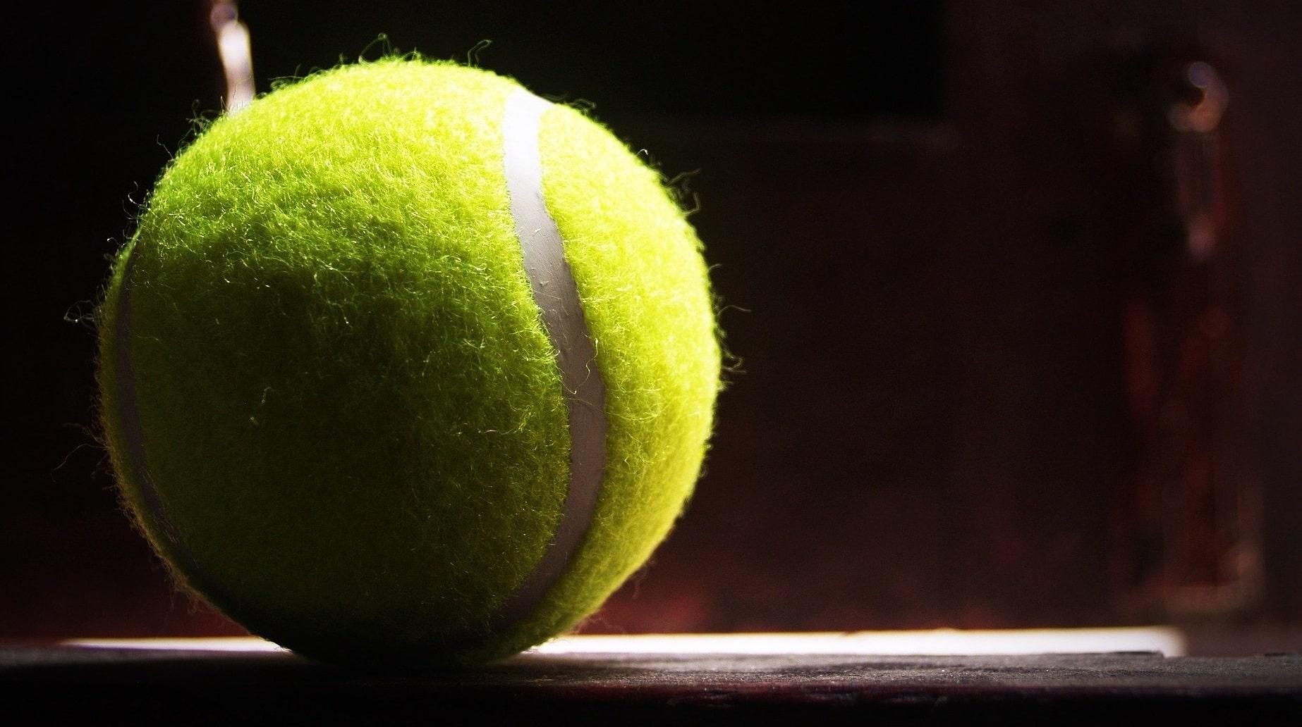 Фавориты и аутсайдеры в теннисе