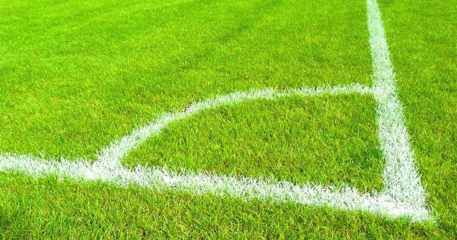 Ставки на статистику футбол